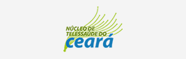 Núcleo de Telessaúde do Ceará.